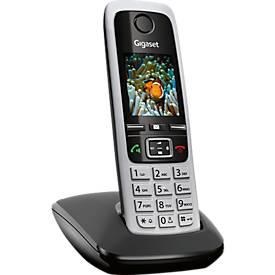 Schnurlos-Telefon Gigaset C430