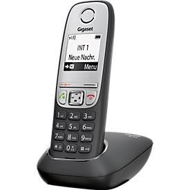 Schnurlostelefon Gigaset A415