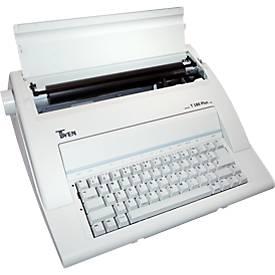 Schreibmaschine Twen 180 plus