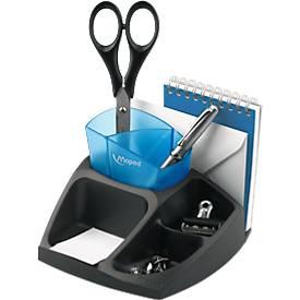Schreibtisch-Butler helit Compact