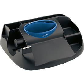 Schreibtisch-Butler Maxi