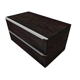 Schubladenschrank QUANDOS BOX, B 800 x T 440 x ...
