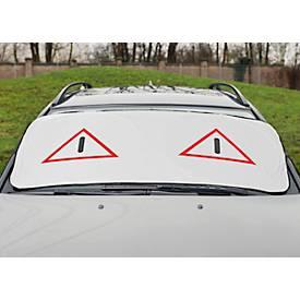 Schutzabdeckung Car Protect