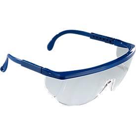 Schutzbrille Santa Cruz
