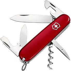 Schweizer Messer Spartan