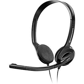 SENNHEISER PC-Headset 36 Call Control