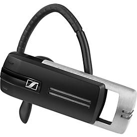 SENNHEISER Premium-Bluetooth-Headset Presence Business
