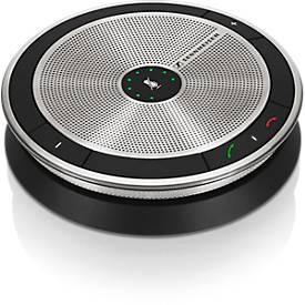 Sennheiser Speakerphone SP 20