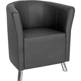 Sessel Lounge