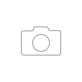 Set tafel + 6 stapelstoelen