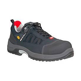 Sicherheits-Schuh Jalas 3010 Zenit, ESD, S2
