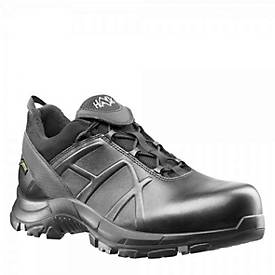 Sicherheitsschuh HAIX Black Eagle Safety 50 Low, GORE-TEX®, S3