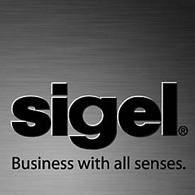 Sigel Business