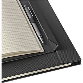 sigel® Notizbuch CONCEPTUM, mit Magnetverschluss