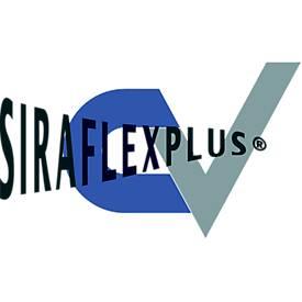 Siraflex