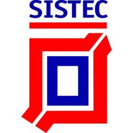 Sistec