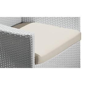 gartenm bel auflagen jetzt g nstig kaufen sch fer shop. Black Bedroom Furniture Sets. Home Design Ideas