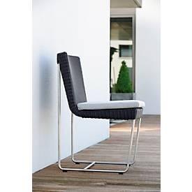 Sitzkissen für Stuhl Mia