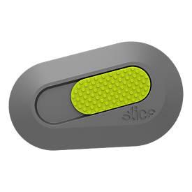 Slice Mini Cutter, Länge 4,1 cm, automatischer Einzug
