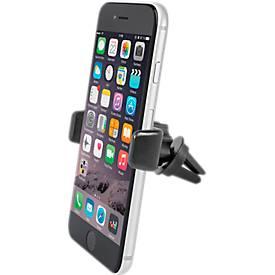 Smartphone-Klemmhalter CLIP-IT