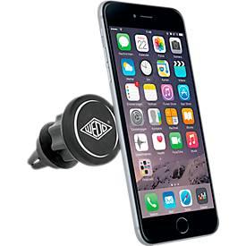 Smartphone-Magnethalter DOCK-IT