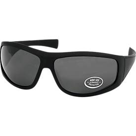 Sonnenbrille Premia inkl. einfarbiger Bedruckung und allen Grundkosten