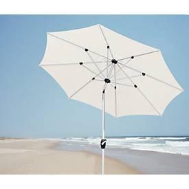 Sonnenschirm Kreta