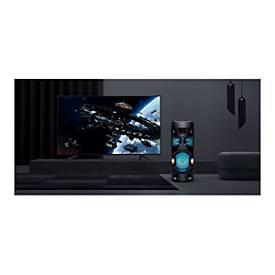 Sony MHC-V72D - AV-Sysem