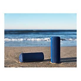 Sony SRS-XB32 - Lautsprecher - tragbar - kabellos