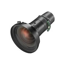 Sony VPLL-Z3009 - Weitwinkel-Zoom-Objektiv