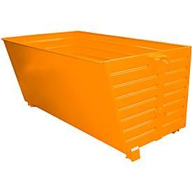 Stapelkipper BSK 200, orange