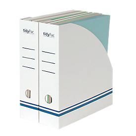Stellbox tidyPac®