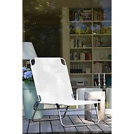 gartensitzm bel kaufen jetzt g ntsig online sch fer shop. Black Bedroom Furniture Sets. Home Design Ideas