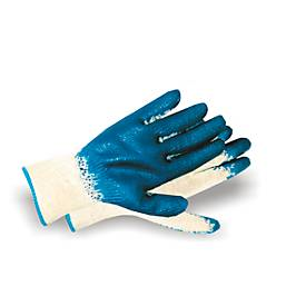Strick-Handschuh Europa 3650