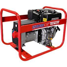 Stromerzeuger Diesel Line ESE 604 DYS