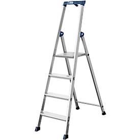 Stufenleiter Solido