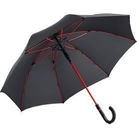 Style Midsize-Schirm