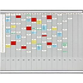 T-insteekborden Franken PV-1015, 16/20