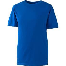 T-Shirt American Heavy, Baumwolle