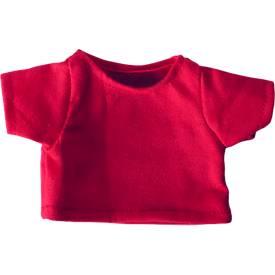 T-Shirt für Plüsch-Bär