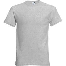 T-Shirt Original T