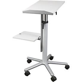 Table Maul 9333 pour beamer