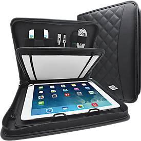 Tablet-Organizer AMIGA