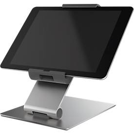 Tablet-Tischständer HOLDER TABLE
