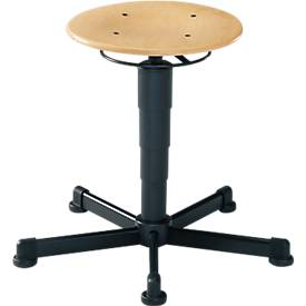Tabouret gamme 94