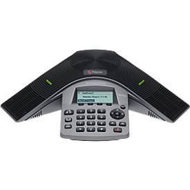 """Téléphone de conférence """"Polycom SoundStation Duo"""""""