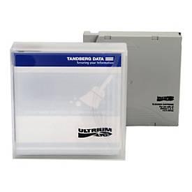 Tandberg - LTO Ultrium x 1 - Reinigungskassette