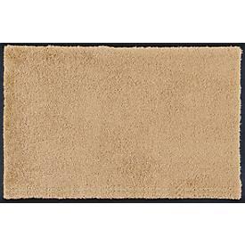 Tapis de sol confort pour l'intérieur et l'extérieur, 750 x 1200 mm