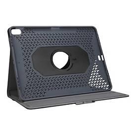 Targus VersaVu Signature Series - Flip-Hülle für Tablet