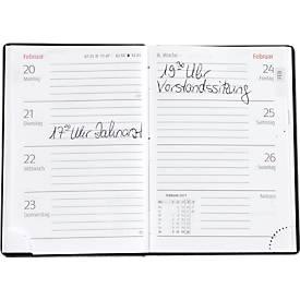 Taschenkalender Classic Line